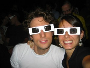 people-in-3d-glasses
